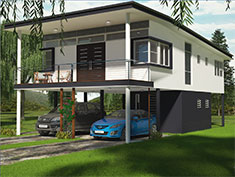 Skyview Estate | Glory Group on