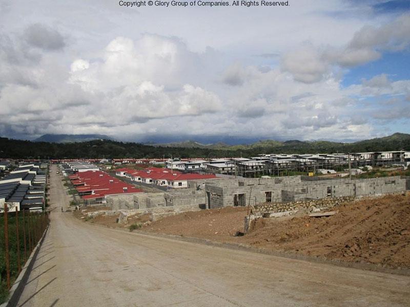 Skyview Estate's Phase 2 Development