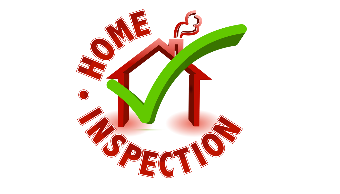 Why House Inspections Are A Must for PNG Homeowners